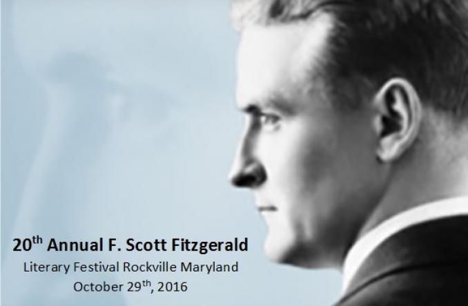 a literary analogy of f scott fitzgerald By f scott fitzgerald it is a heavy loss to american literature that scott fitzgerald died in his forties of that fact this volume which edmund wilson has edited is convincing proof.