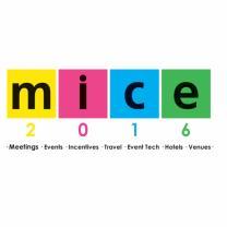 MICE Asia 2016