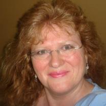 Katherine Manfredi