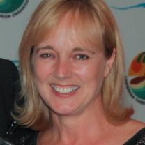 Nadine Rankin