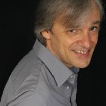 Marc Schwabach