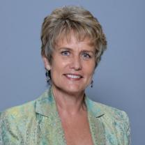 Jane Scaletta