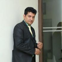Jagan Singh