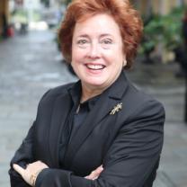 Bonnie  Boyd
