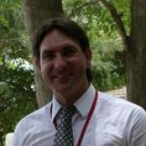 Daniel Donatelli