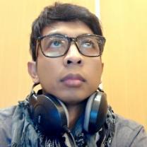 Zainuddin Arief