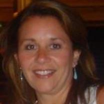 Lynn Scarpelli