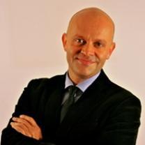 Christophe Ley