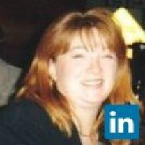 Lisa Missner
