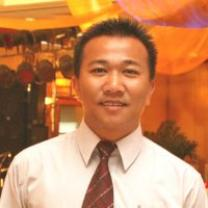 Kavin Nguyen