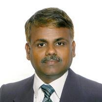 Manimaran Govindasamy