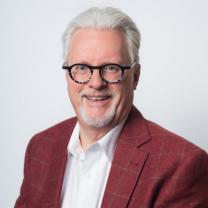 Jan Zandboer