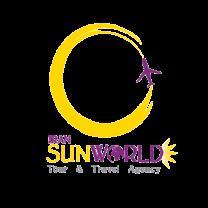 Iran Sun World Travel Agency