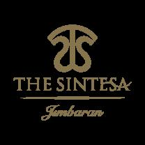 The Sintesa Jimbaran