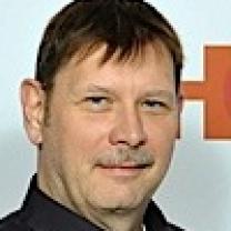 Mark Welker
