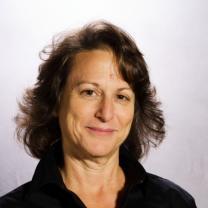 Janet Jaworski