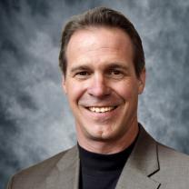 Mark Krumback