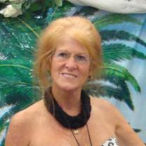 Pamela Ott