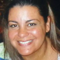 Rita Chenique