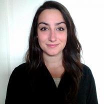 Sofia Cassapo