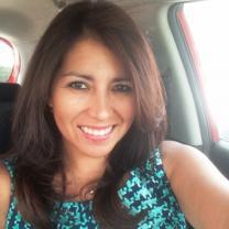 Tania Meza