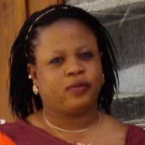 Adunni Omobolanle