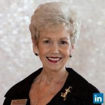 Margie Osborn