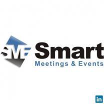 D. Ware, Smart Meetings & Events