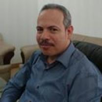 Ayman Shams