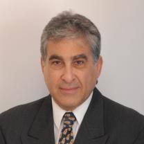 Ioannis. Pantelemon Varvoudakis