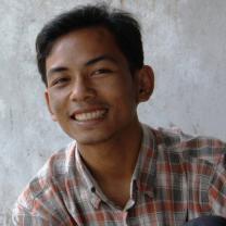 SAMNANG CHHON